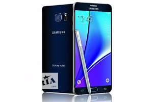 Samsung Galaxy Note 5 8 ядер 1 SIM 5,7
