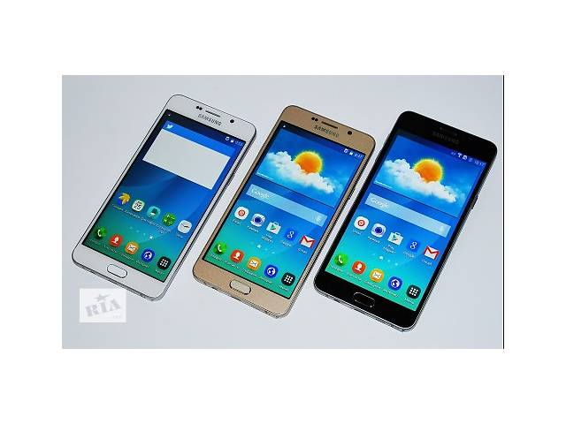 продам Samsung Galaxy Note 5 копия 3G Android 4.4 экран 5.7 дюймов AMOLED 8 ядер 512 МБ ОЗУ 10 мп GPS бу в Одессе