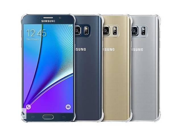 бу Samsung Galaxy Note 5 копия 3G Android 6.0 экран 5.5 дюймов AMOLED 8 ядер 512 МБ ОЗУ 10 мп GPS в Одессе