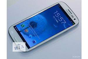 Мобильные телефоны, смартфоны Samsung