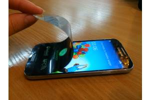 Новые Сенсорные мобильные телефоны Samsung Samsung Galaxy S4