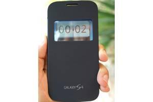 Мобильные телефоны, смартфоны Samsung Samsung Galaxy S4