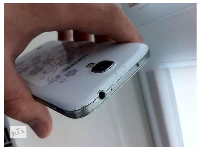 продам Samsung Galaxy S4 LaFleur бу в Николаеве (Львовской обл.)
