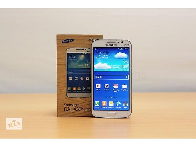 Samsung Galaxy S4- объявление о продаже  в Киеве