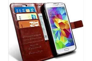 Мобильные телефоны, смартфоны Samsung Samsung Galaxy S5