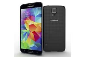 Новые Мобильные телефоны, смартфоны Samsung Samsung Galaxy S5