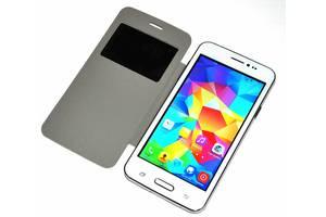 Новые Samsung Samsung Galaxy S5