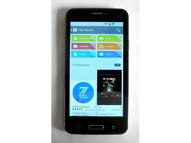бу Samsung Galaxy S5 mini 4,5 в Черкассах