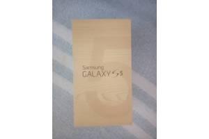 б/у Смартфоны Samsung Samsung Galaxy S5