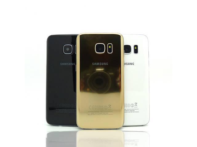 продам Samsung Galaxy S6 2 ядра, Dual Core Тайвань  бу в Львове