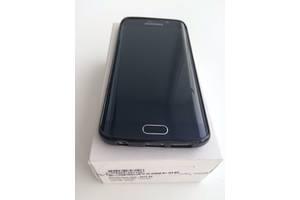 б/у Сенсорные мобильные телефоны Samsung Samsung Galaxy S6 Edge