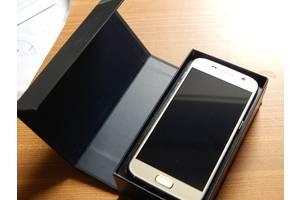 Новые Мобильные для девушек Samsung Samsung Galaxy S6 Duos