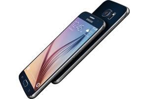 Новые Мобильные телефоны, смартфоны Samsung Samsung Galaxy S6