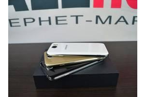 Новые Мобильные телефоны, смартфоны Samsung Samsung Galaxy S7 Edge