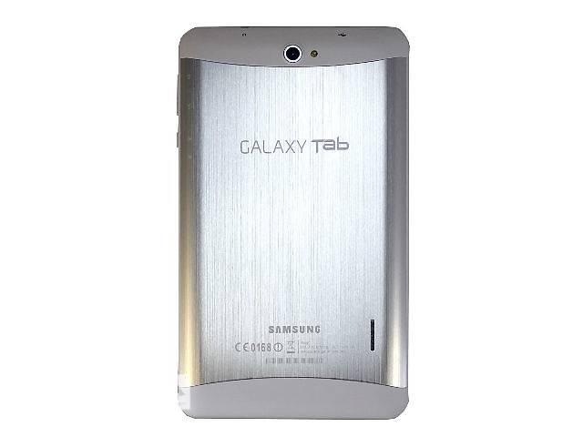 продам Планшет-телефон Samsung Galaxy Tab 5 бу в Ивано-Франковске