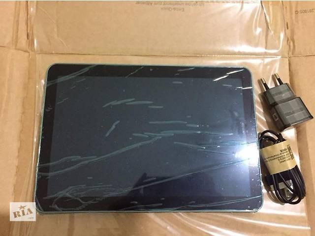 продам Samsung Galaxy Tab GT-P7100 10.1 16Gb бу в Тернополе