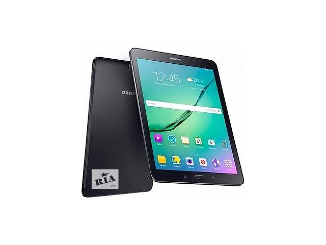 купить бу Samsung Galaxy Tab S2 8.0 VE LTE SM-T719 Gold,White,Black в Самборе