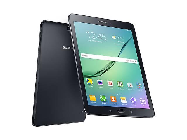 купить бу Samsung Galaxy Tab S2 VE 9.7 32GB 4G LTE (Т819)Black,White,Gold в Самборе