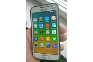 б/у Мобильные на две СИМ-карты Samsung Samsung I8150 Galaxy W