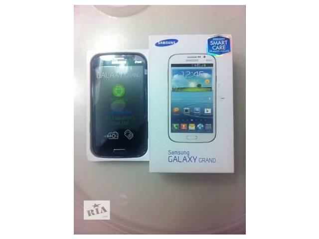 бу Samsung GT-I9082 в Киеве