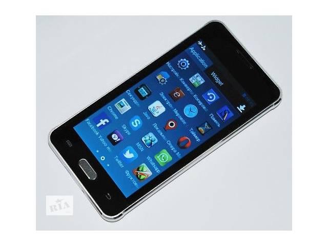 продам Samsung NOTE 4+ JAVA бу в Харькове