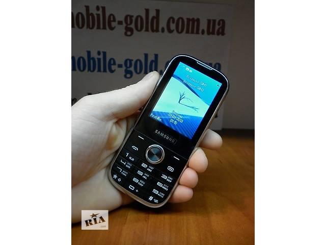 Samsung S007- объявление о продаже  в Полтаве