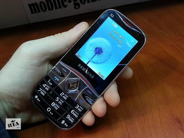 продам Samsung S3 бу в Полтаве