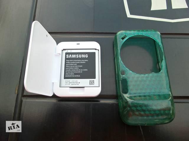 продам Samsung s4 zoom c-105 бу в Николаеве