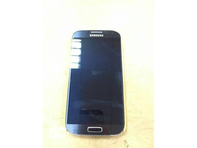 Samsung s4- объявление о продаже  в Одессе