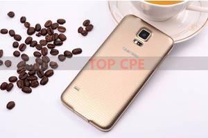 Новые Недорогие китайские мобильные Samsung Samsung Galaxy S5