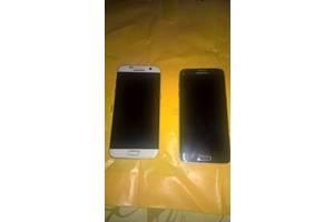 Новые Сенсорные мобильные телефоны Samsung Samsung Galaxy S7 Edge