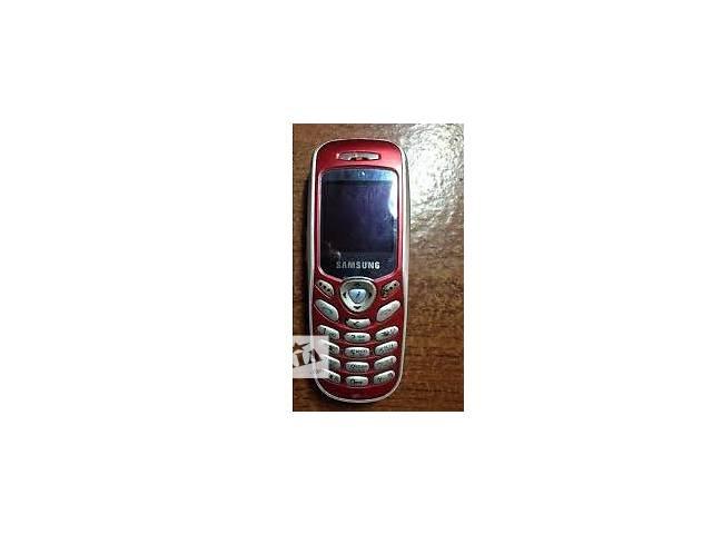 Samsung SGH-C200N оргинал- объявление о продаже  в Киеве
