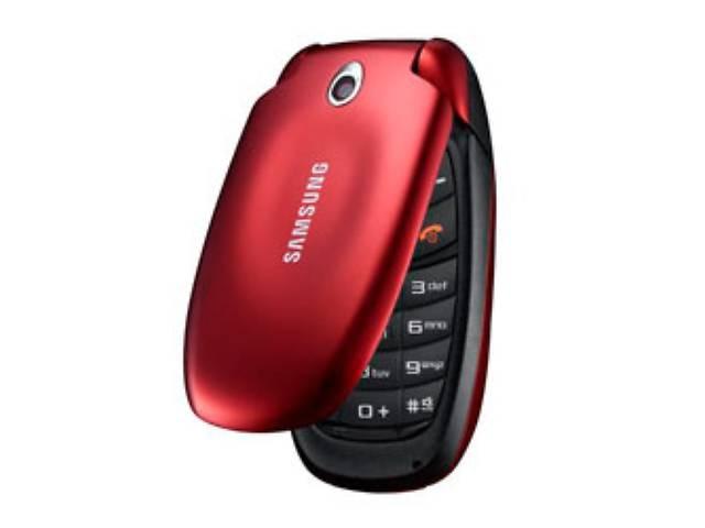 бу Samsung SGH-C520 в Киеве
