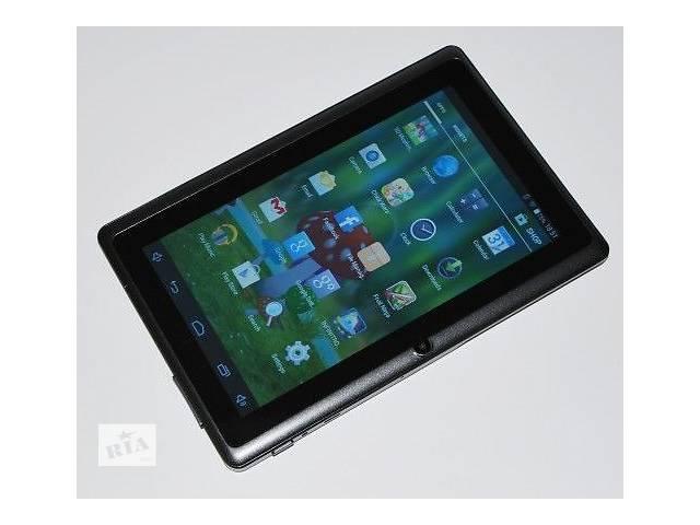 продам Samsung TAB5 (Q88) 4ядра, 3 цвета бу в Харькове
