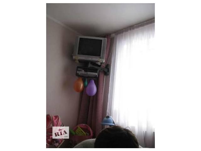 продам Samsung TV- DWD комплект: бу в Тернополе