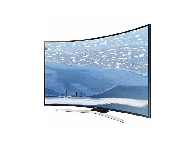 купить бу Samsung UE55KU6172 (официальный) в Киеве