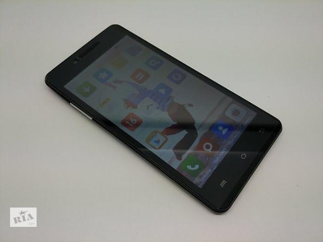 продам Samsung Y800 4 ядерный дисплей 5;андроид 4.4. камера 5 мгп 2 камеры. бу в Броварах