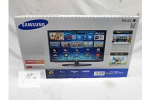 Samsung 32 1080P LED Smart HDTV Black