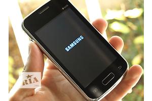 Samsung s6 mini Корейский!  + ЧЕХОЛ В подарок