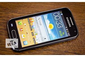 Samsung Galaxy Ace 2 Android 4.2.9