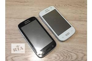 Samsung Galaxy Galaxy S3 i9300. Экран 4