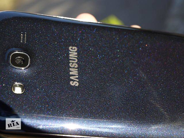 купить бу Samsung Galaxy Grand  Android 2 ядра в Одессе