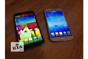 Samsung Galaxy Mega 6.3 I9200 QUAD CORE! В Наличии! Доставка 1-3 дня!