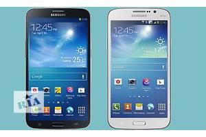 Samsung Galaxy Mega i9200 Огромный Экран 6.3