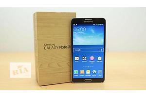 Samsung Galaxy Note3 2 SIM 4.7