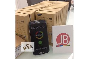 Samsung Galaxy S 4 2 SIM 4