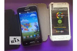 Samsung Galaxy Note 2 N7100, ЭКРАН 5
