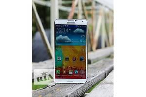 Samsung Galaxy Note 3 5.7
