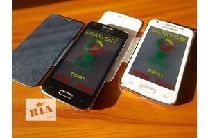 Samsung Galaxy S4 (i9500) экран 4