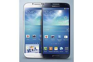 Samsung Galaxy S4 (i9500) WIFI 2-sim ANDROID! Доставка 1-3 дня! +ЧЕХОЛ